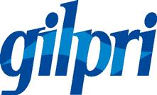 Gilpri Impresores